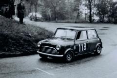 1971-mini-pellegrin