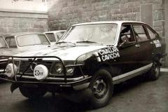 1973-Beta-Cavallari