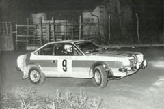 1974-Beta-3