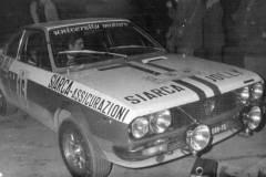 1974-Lancia-Beta-Magnani