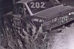 1974-Liburna-Fulvia-Billia-Calotta-1