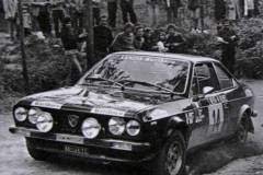 1974-Rally-di-Sanremo-Beta-Holmes-14