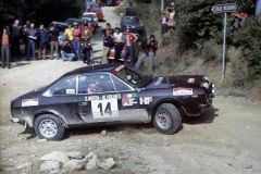 1974-Rally-di-Sanremo-Beta-Holmes-16