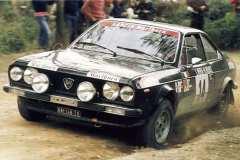 1974-Rally-di-Sanremo-Mehta-Homes