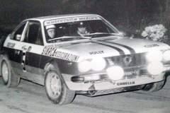 1974-beta