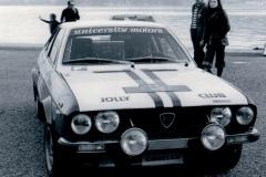 Lancia-Beta-19