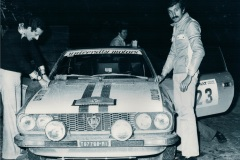 Lancia-Beta-20