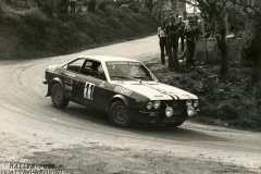 1975-4Regioni-Ambrogetti
