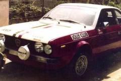 1975-Ambrogetti