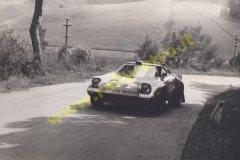 1975-Bianchi