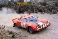 1975-Rally-Elba-Bianchi-Mannini-3°ass