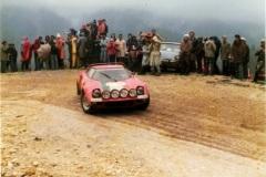 1975-bianchi-SAN-MARTINO-DI-CASTROZZA