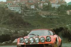 1975-bianchi-elba-2