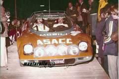 1976-billia-casaccia-2