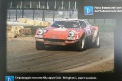 1976-Cola-Rally-di-Monza
