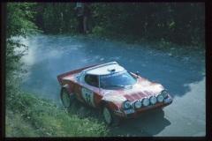 1976-Cola