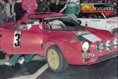 1976-Coppa-Liburana-Bianchi