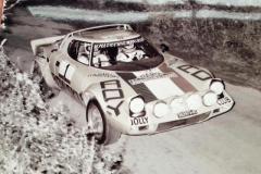 1976-MAGNANI-3