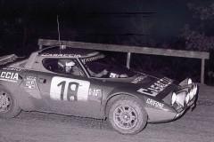 1976-Stratos-Billia