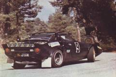 1977-BehraSerpaggi