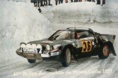 1977-Serpaggi-Montecarlo