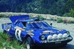 1977-serpaggi-5
