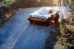 1977-serpaggi-Tour-de-Corse-