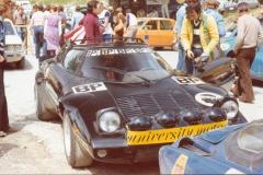 1977-serpaggi-tour-de-Corse-2