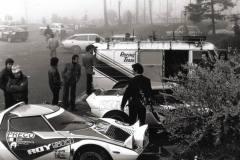 1977_Modena-01