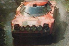 1977_San-Giacomo_Carello-01