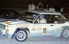 1978-131-parmalat