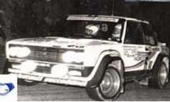 1978-Ambrogetti