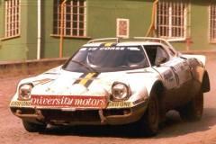 1978-Bettega-1