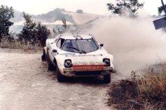 1978-Bettega-4