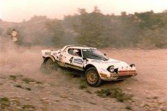 1978-Bettega-5