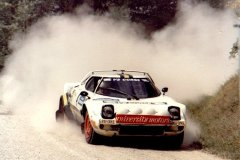 1978-Bettega-6