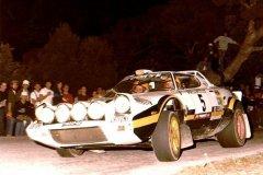 1978-Bettega-Valsecchi
