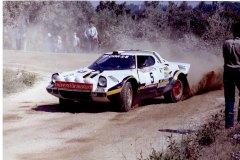 1978-Bettega