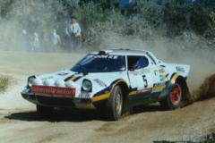 1978-Coppa-Liburna-12th-1978-GE-714317-BETTEGA-White-Black-Yellow-Lines-01