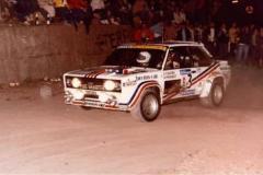 1978-Fiat-131-Brums-2