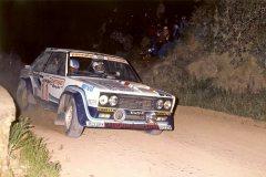 1978-Fiat-131-Parmalat-1