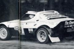 1978-Rallysprint-Donington78-Dawson