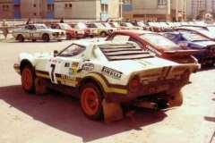 1978-rally-antibes-bettega