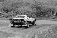1978-stratos-the