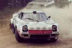 1979-Cola-Rally-Elba
