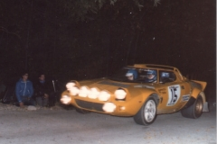 1979-CoppaValtellina-Pietropoli-Conti