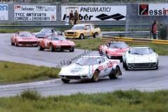 1979-Giro-DellUmbria-Ragastas-Curatolo-b