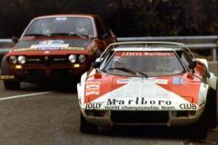 1979-Giro-dItalia-3