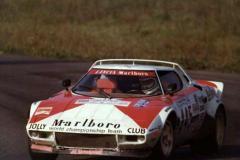 1979-Giro-dItalia-4
