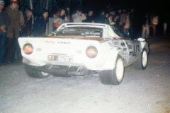 1979-Giro-dItalia-Carello-Mehioas-De-Cesaris-33